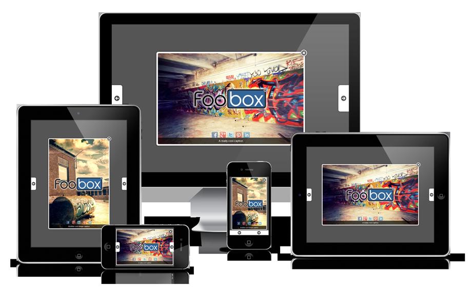 foobox-lightbox-wordpress-plugin-920