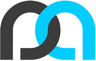 اسکریپت کمپ