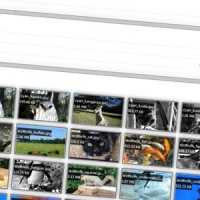 دانلود اسکریپت فایل دایرکتوری Aberrant File Browser