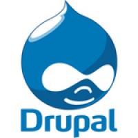 Drupal 7.34 Final سیستم مدیریت محتوای دروپال فارسی
