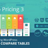 Go Pricing نام افزونه کاربردی و محبوب وردپرس