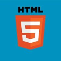 کدنویسی html5 خاصیت download