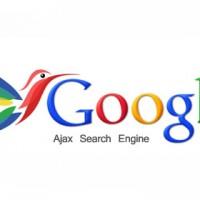 اسکریپت ایجاد جستجوی گوگل آجاکس Ajax Google Search Engine