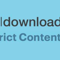 افزونه تعیین تخفیف و قیمت برای سطوح اشتراک Restrict Content Pro