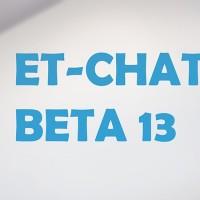اسکریپت چت روم ای تی چت et chat v3.0.7 فارسی بدون مشکل