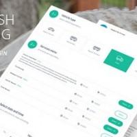افزونه رزرو کارواش Car Wash Booking نسخه 1.2