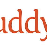 افزونه جامعه مجازی بادی پرس پارسی نسخه 2.1.1 buddypress