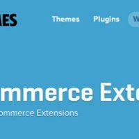 14 افزونه ووکامرس 14 Woocommerce Extensions + Updates