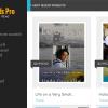 اسکریپت Digital Downloads Pro v.2.5 دانلود و فروش حرفه ای فایل