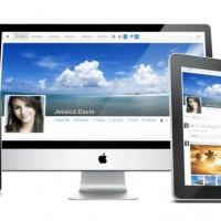 کامپوننت ایجاد شبکه اجتماعی در جوملا با جوم سوشیال PRO v.3.1.0.2